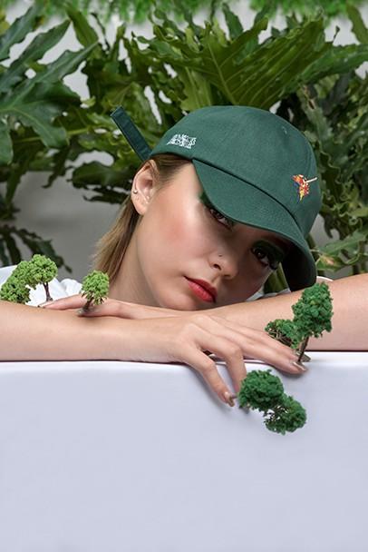PREMI3R Việt Nam ra mắt bộ sưu tập L.I.V.E – Câu chuyện môi trường qua cái nhìn thời trang và nghệ thuật - Ảnh 5.