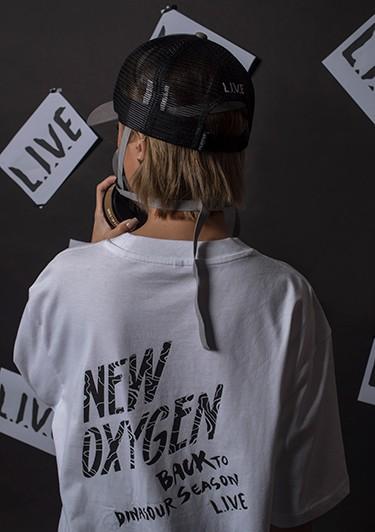 PREMI3R Việt Nam ra mắt bộ sưu tập L.I.V.E – Câu chuyện môi trường qua cái nhìn thời trang và nghệ thuật - Ảnh 7.