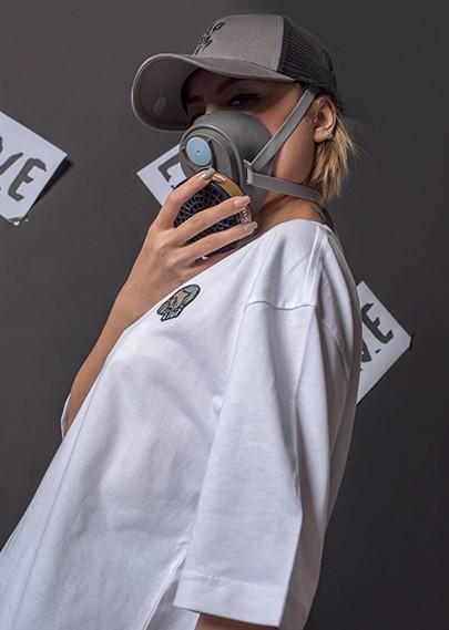 PREMI3R Việt Nam ra mắt bộ sưu tập L.I.V.E – Câu chuyện môi trường qua cái nhìn thời trang và nghệ thuật - Ảnh 8.