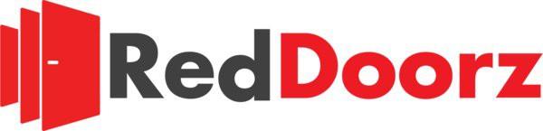 RedDoorz dự kiến cán mốc 1 triệu phòng qua đêm vào cuối năm nay, vươn lên loại hình du lịch tiết kiệm hàng đầu Đông Nam Á - Ảnh 1.