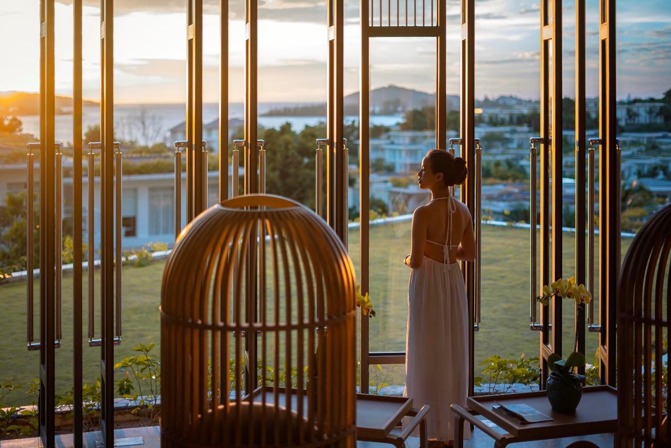 5 lý do Khiến Premier Village Phu Quoc Resort được mệnh danh là địa đàng nhân gian - Ảnh 4.