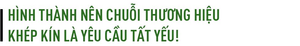 """CEO Tomita Farm: """"Thực hiện ước mơ cải thiện chất lượng cuộc sống của trẻ em Việt Nam bằng những bữa ăn học đường an toàn, đầy đủ dinh dưỡng"""" - Ảnh 5."""