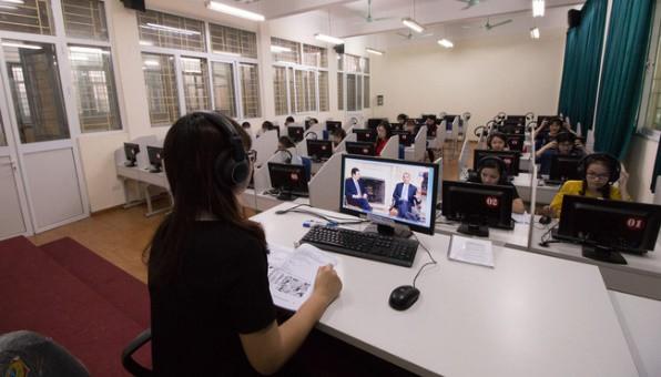 Học tiếng Anh Khoa học Kỹ thuật tại Đại học Bách khoa Hà Nội: cơ hội giúp bạn nắm bắt tương lai - Ảnh 2.