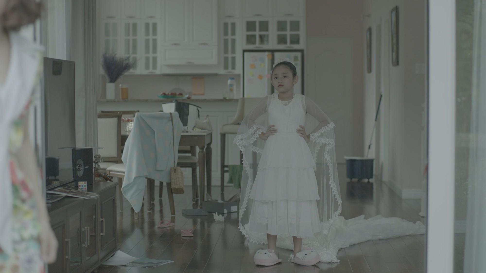 Những nhóc tì bá đạo nhất mùa hè 2019 chính là dàn cast nhí của Tìm chồng cho mẹ chứ còn ai nữa! - Ảnh 1.