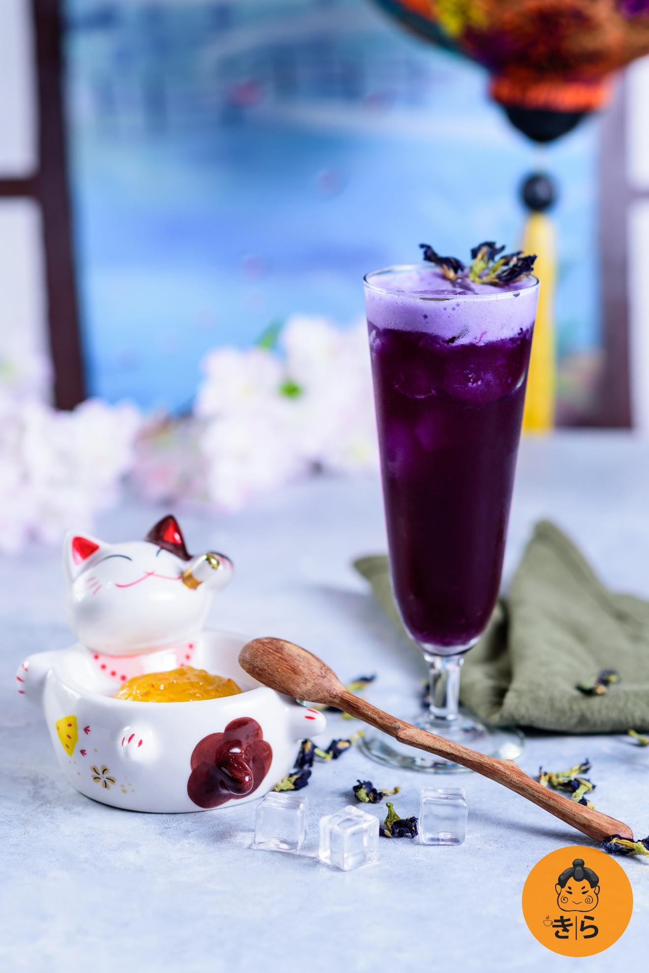 Hoàng Dũng The Voice, Dương Trần Nghĩa và FatB quẩy tưng bừng tại Kira Coffee & Lounge - Ảnh 7.