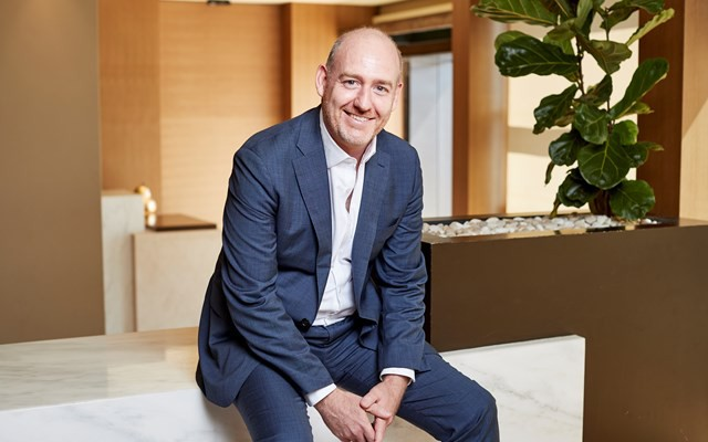 Du học Úc 2019 - Cố vấn sự nghiệp: Bạn sẽ cần đến họ! - Ảnh 4.