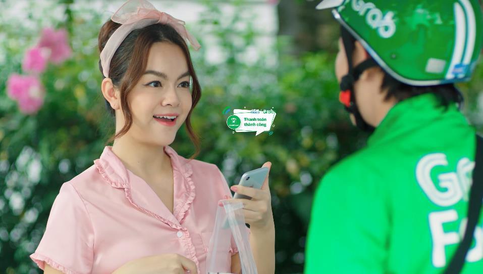 """Quà sinh nhật bất ngờ và """"khó quên"""" cho bà chị hai Phạm Quỳnh Anh, chỉ có thể là cậu em trai ngổ ngáo Trúc Nhân - Ảnh 3."""
