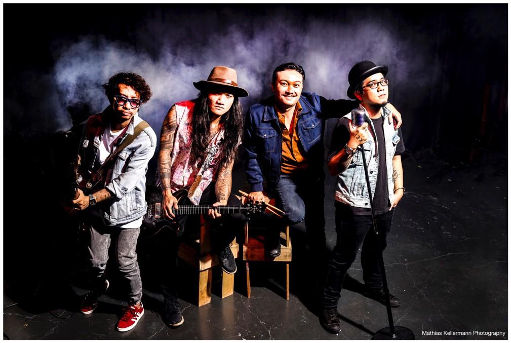 Mỹ Tâm, Hà Anh Tuấn cùng dàn sao khủng sẽ góp mặt trong đại tiệc âm nhạc tại Mỹ Đình - Ảnh 8.