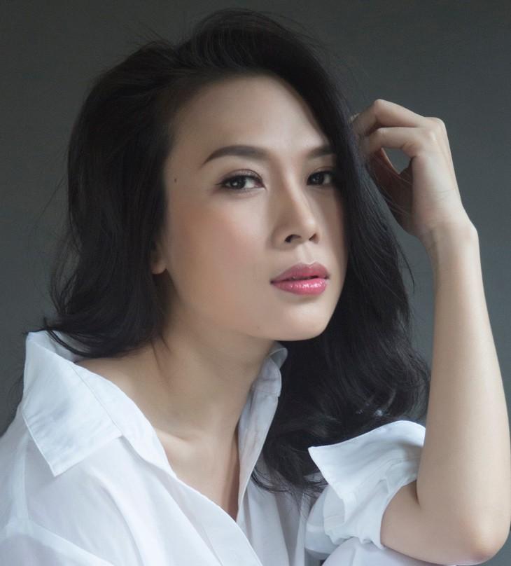 Mỹ Tâm, Hà Anh Tuấn cùng dàn sao khủng sẽ góp mặt trong đại tiệc âm nhạc tại Mỹ Đình - Ảnh 1.
