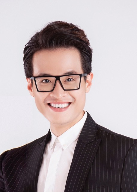 Mỹ Tâm, Hà Anh Tuấn cùng dàn sao khủng sẽ góp mặt trong đại tiệc âm nhạc tại Mỹ Đình - Ảnh 2.
