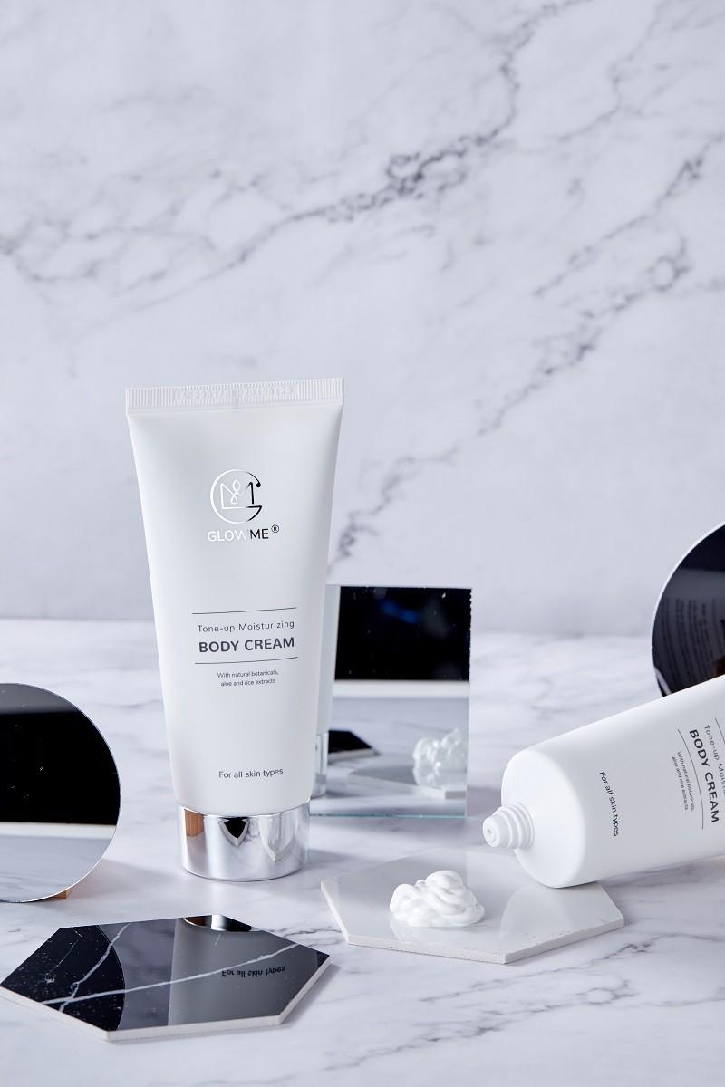 Tone-up cream – Bước tiến công nghệ dưỡng trắng da thời đại 4.0 - Ảnh 4.