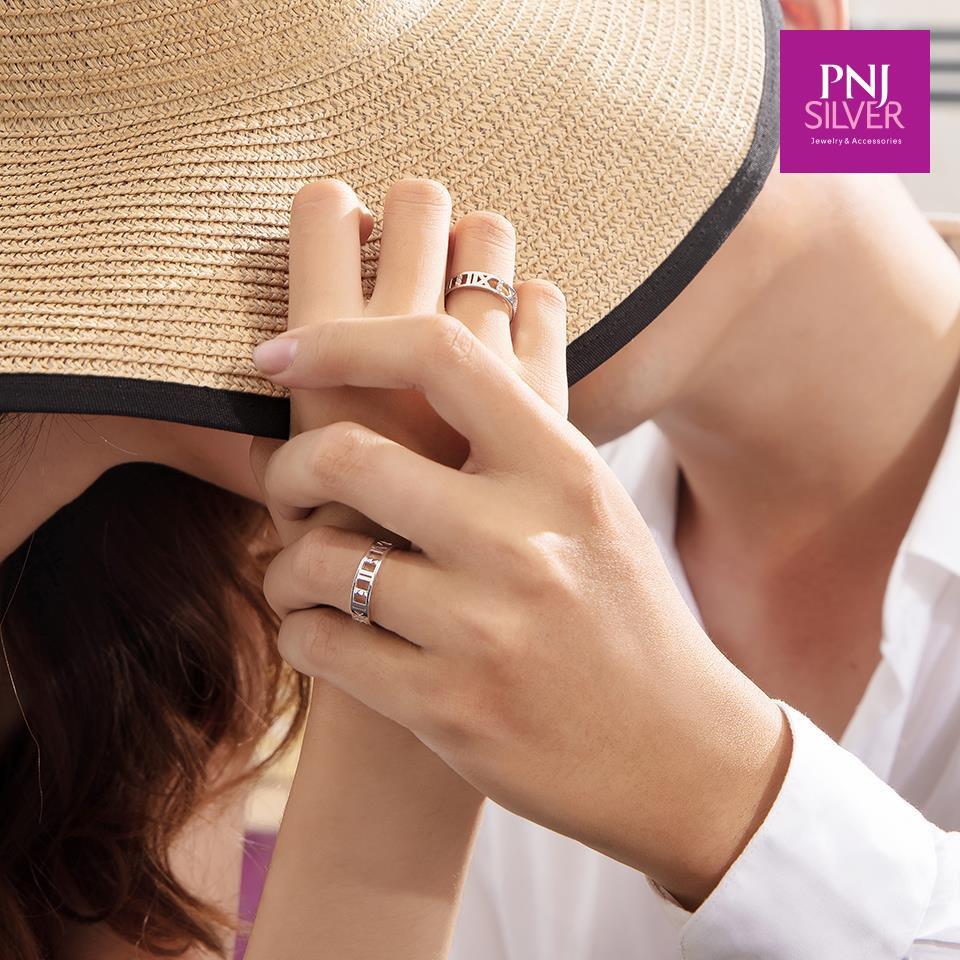 Rạng rỡ bất chấp nắng hè với trang sức độc đáo đến từ PNJSilver - Ảnh 5.
