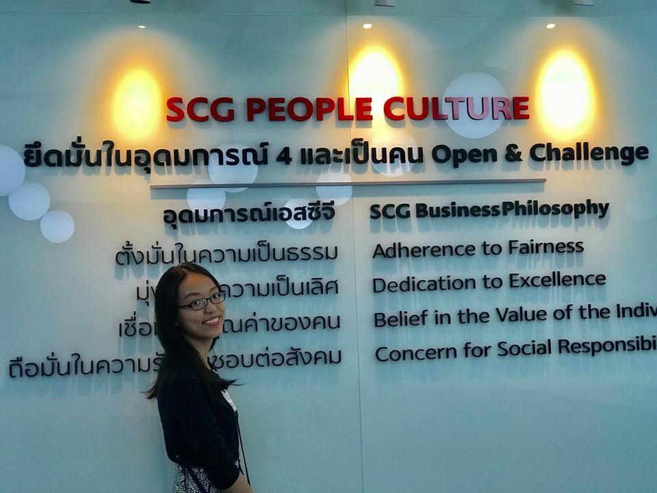 Hành trình đến với công việc mơ ước của 9x Việt: Bắt đầu từ trải nghiệm quý giá của kì thực tập - Ảnh 1.