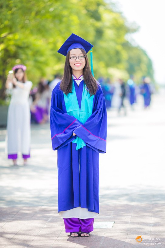 Hành trình đến với công việc mơ ước của 9x Việt: Bắt đầu từ trải nghiệm quý giá của kì thực tập - Ảnh 3.