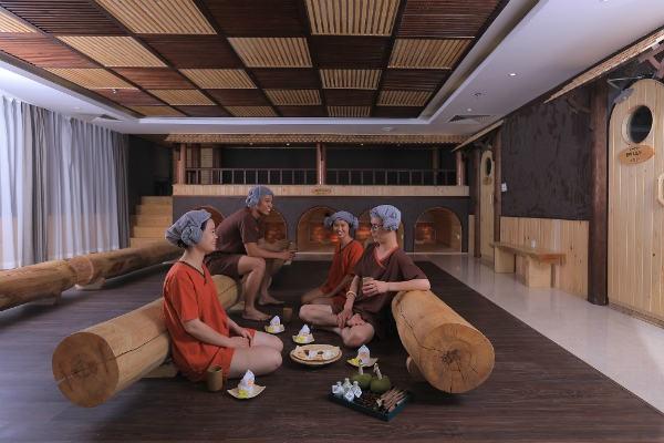 airbnb, luxstay, uhome app, homeaway - photo 2 15646450448611876868330 - Đầu tư sinh lời với mô hình cho thuê căn hộ qua app