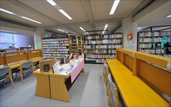Du học Nhật Bản – Có nên du học tại các trường Tiếng Nhật? - Ảnh 6.