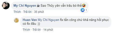 trải nghiệm hết 19 môn phái trong Võ Lâm Truyền Kỳ Mobile Photo-1-15659436850461575676245