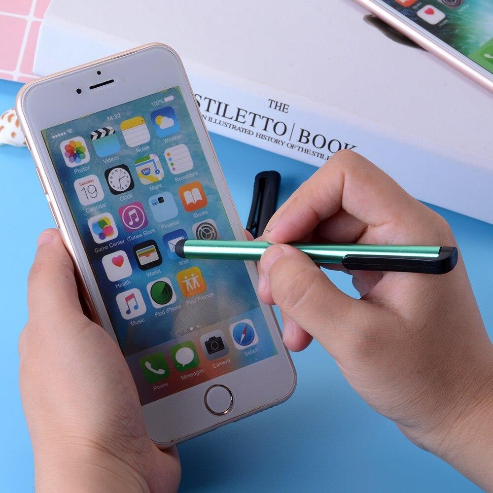 Galaxy Note đã chứng minh Steve Jobs không phải lúc nào cũng đúng - Ảnh 3.
