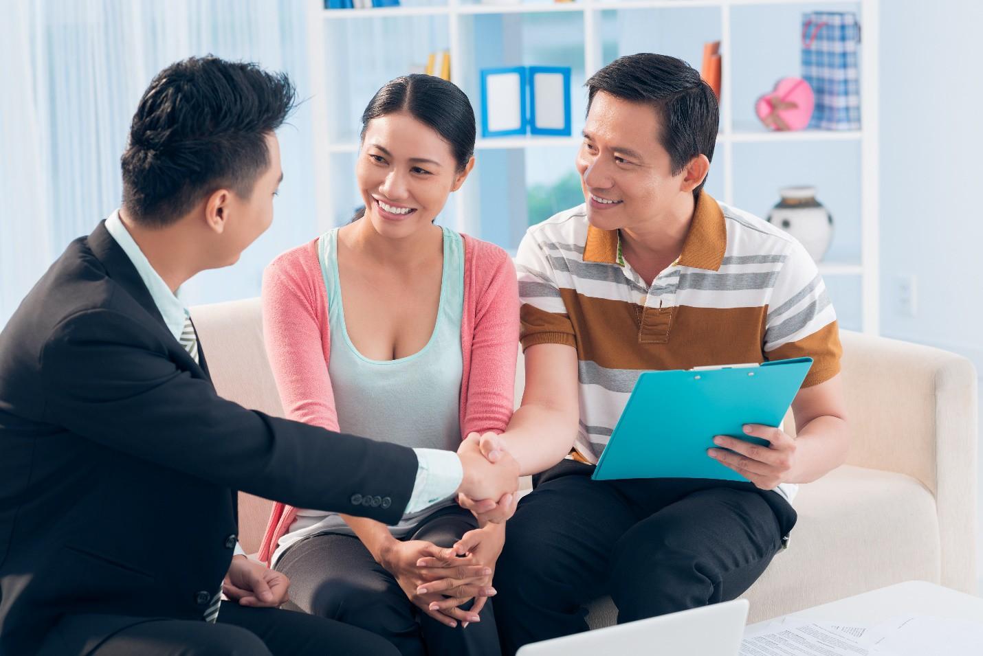 Lộ trình vàng cho người trẻ muốn trở thành chủ doanh nghiệp - Ảnh 2.