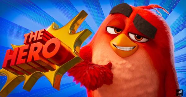Angry Birds 2 và những bài học thấm thía không chỉ dành riêng cho trẻ con - Ảnh 3.