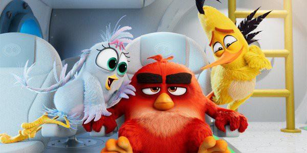 Angry Birds 2 và những bài học thấm thía không chỉ dành riêng cho trẻ con - Ảnh 6.
