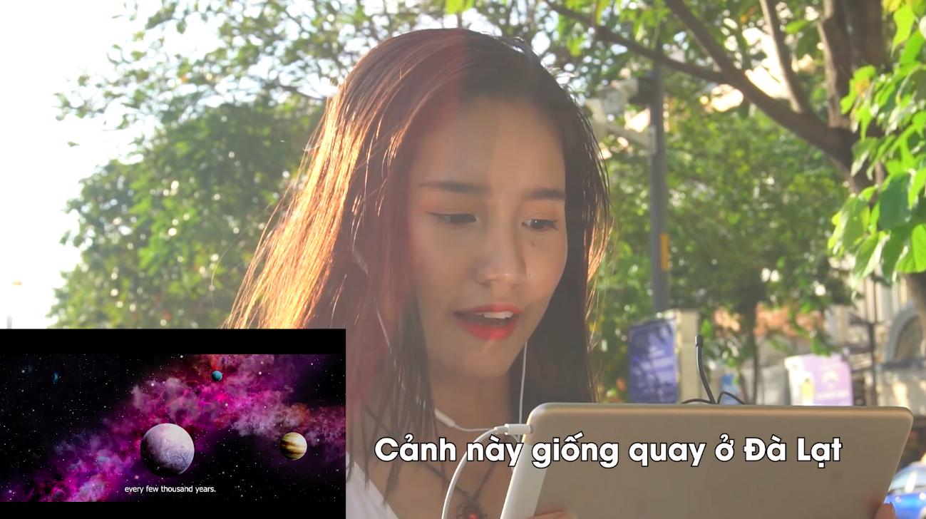 Hay tin Việt Nam xuất hiện ma cà rồng, khán giả lo sợ không chịu nổi nắng nóng - Ảnh 4.