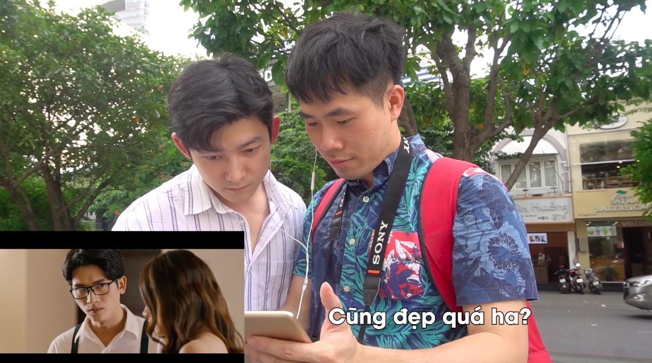 Hay tin Việt Nam xuất hiện ma cà rồng, khán giả lo sợ không chịu nổi nắng nóng - Ảnh 5.