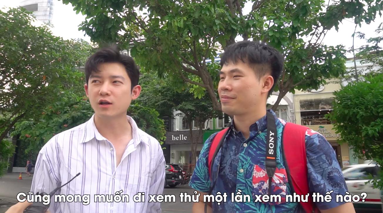 Hay tin Việt Nam xuất hiện ma cà rồng, khán giả lo sợ không chịu nổi nắng nóng - Ảnh 6.