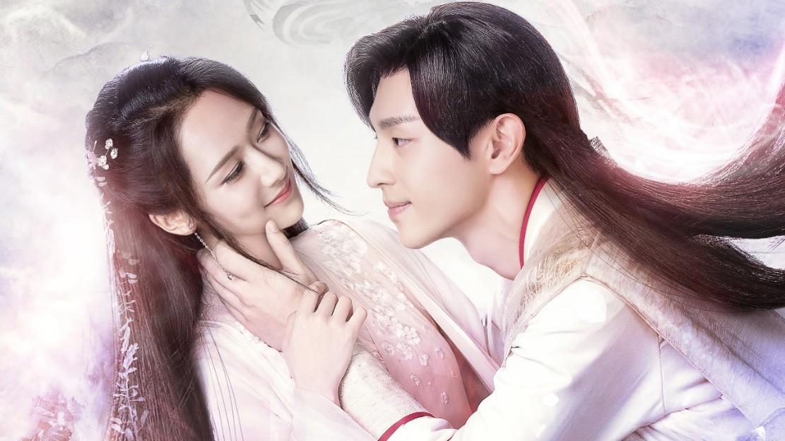 Những yếu tố làm nên sức hút của phim cổ trang Trung Quốc và Hàn Quốc - Ảnh 2.