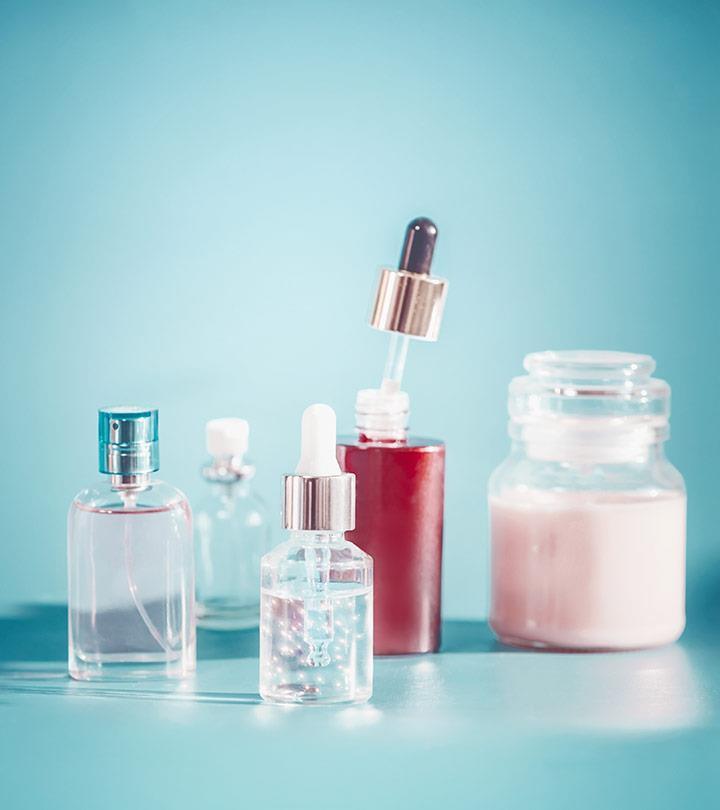 Đừng chủ quan với da khô: Cấp ẩm ngay cho da bằng những sản phẩm này nếu không muốn lão hóa sớm! - Ảnh 3.
