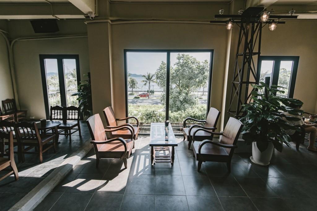 Kafa Café đã có mặt tại Hạ Long - Ảnh 7.