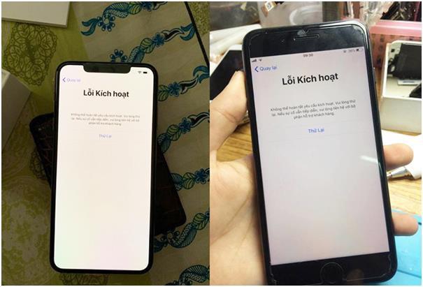 Tại sao nên mua iPhone chính hãng thay vì hàng xách tay và bản lock? - Ảnh 3.
