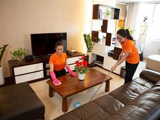 btaskee - photo 3 15652506408041734802753 - bTaskee chính thức ra mắt dịch vụ Dọn dẹp buồng phòng: Lợi ích kép nhờ công nghệ