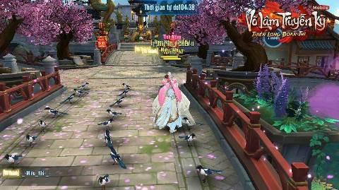 """Các kiểu """"xếp hình"""" của game thủ Võ Lâm Truyền Kỳ Mobile Photo-5-1565339840642317864583"""
