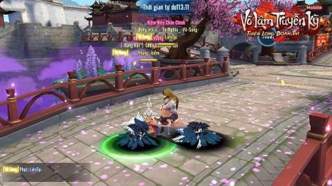 """Các kiểu """"xếp hình"""" của game thủ Võ Lâm Truyền Kỳ Mobile Photo-6-15653398406441371750580"""