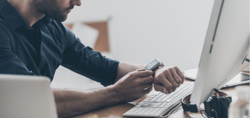 Vừa đi học, vừa đi làm, đây là 6 điều freelancer cần đặc biệt lưu ý - Ảnh 2.