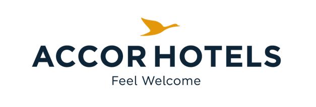 Tập đoàn quản lý khách sạn hàng đầu thế giới đổ bộ thị trường Mũi Né – Phan Thiết - Ảnh 1.