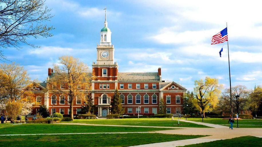 Cập nhật danh sách học bổng du học Anh, Úc, Mỹ, Canada và New Zealand - Ảnh 1.