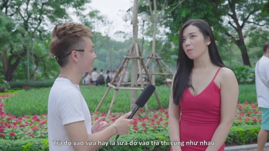 """Phỏng vấn dạo: Giới trẻ Việt bày cách độc đáo """"thoát nghiệp"""" săn vé Tết - Ảnh 9."""