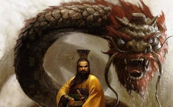 Tần Hoàng Lăng và Trân thú cấp 85, sức hút mới của Tân Thiên Long Mobile - Ảnh 2.