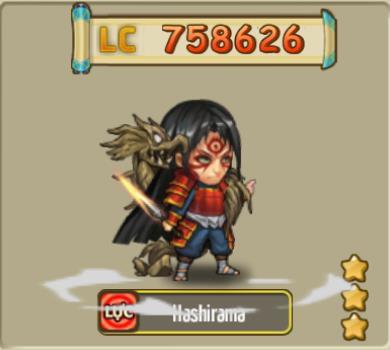 Tựa game Manga Vũ Trụ Anh Hùng từ NPH Funtap chính thức ra mắt cộng đồng game thủ - Ảnh 3.