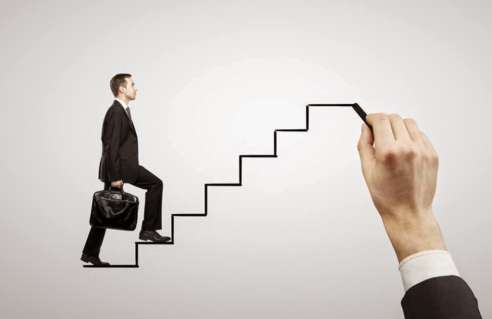 Bạn trẻ cần làm gì để được đánh giá cao trong công việc? - Ảnh 2.