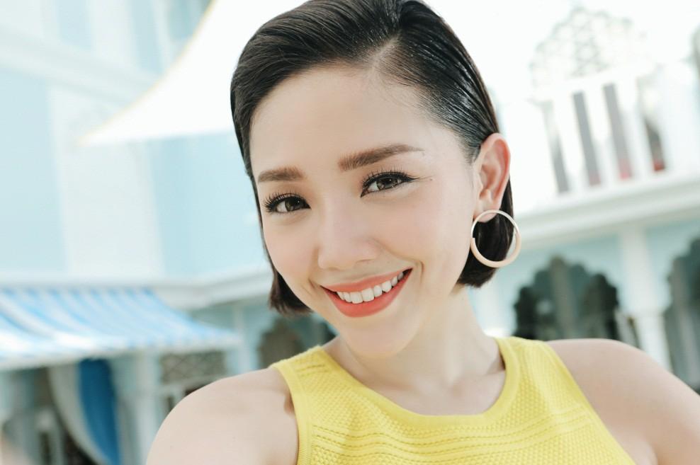 FWD Music Fest có đến hai nữ hoàng đêm hội - Fan Tóc Tiên và Hồ Ngọc Hà cũng không khỏi bất ngờ! - Ảnh 4.