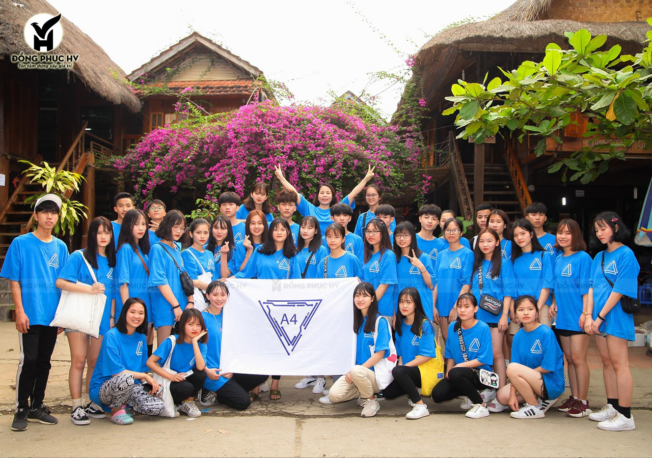Bộ sưu tập áo lớp Cool KidZ - Xu hướng street style dành riêng cho thế hệ GenZ - Ảnh 8.