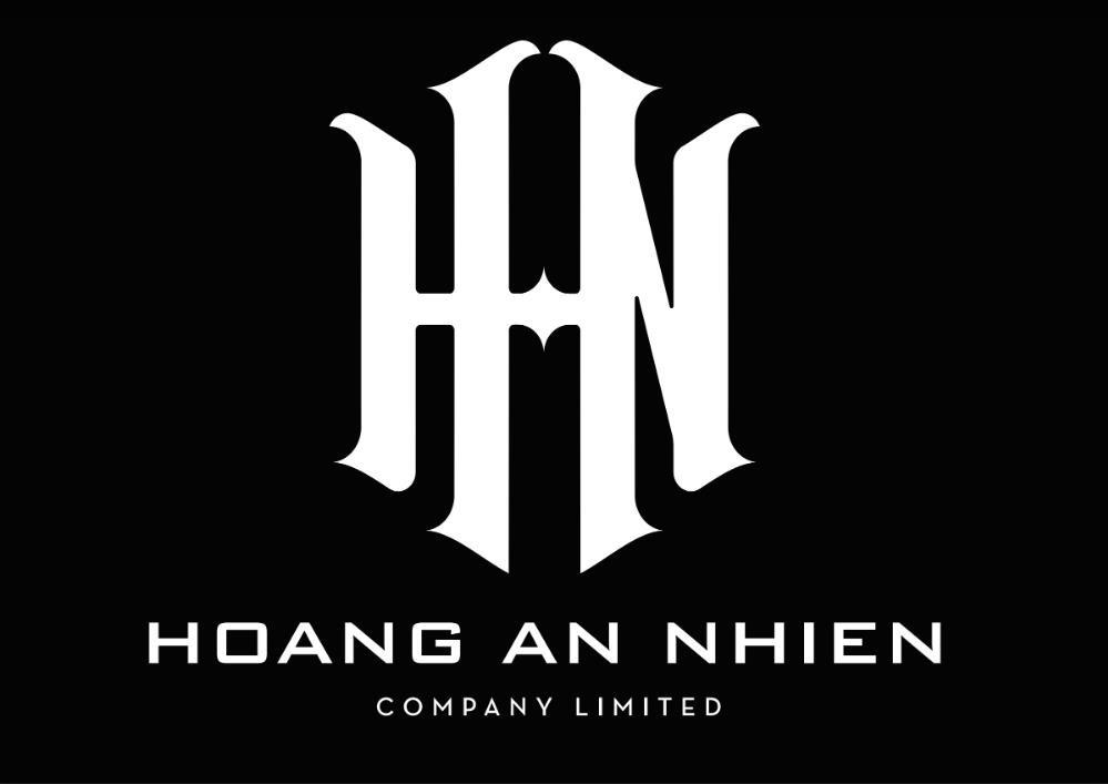 Diện trang phục gợi cảm, Tóc Tiên, Hoàng Thùy Linh khuấy động đêm nhạc với loạt hit đình đám - Ảnh 6.