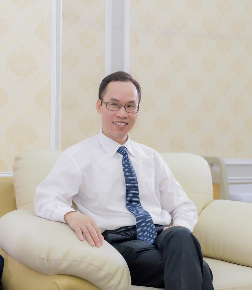 Bí mật nhan sắc không tuổi của MC Nguyễn Cao Kỳ Duyên - Ảnh 2.