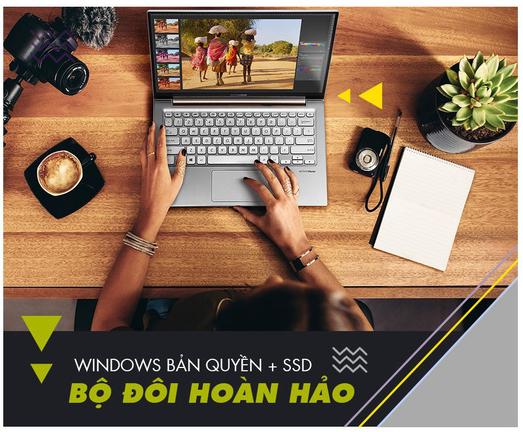 Trọn bộ bí kíp hữu ích cho sinh viên trước khi mua laptop - Ảnh 8.
