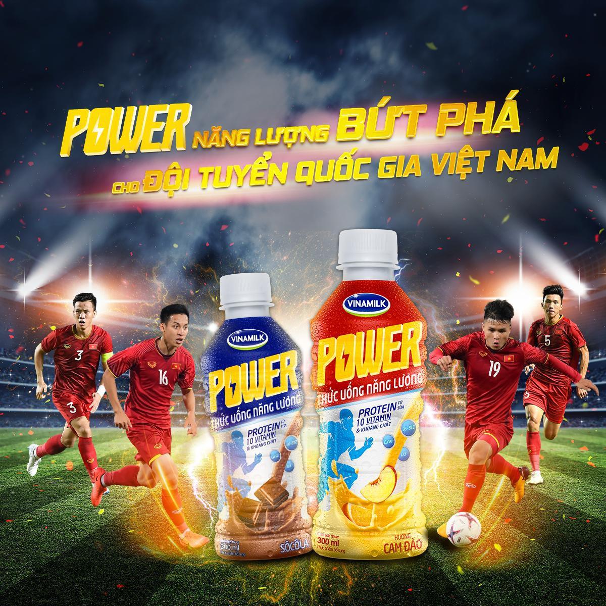 ĐT Việt Nam đấu Thái Lan: Tự tin bứt phá lập kỳ tích mới vòng loại thứ 2 giải bóng đá Vô địch Thế giới 2022 - Ảnh 2.