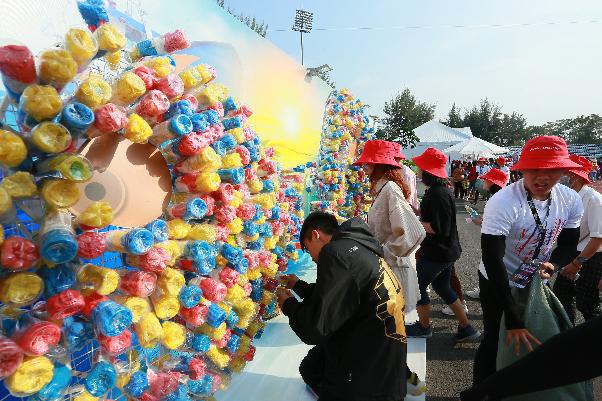 Sắp đến lượt Hà thành quẩy tưng bừng cùng dàn sao khủng trong Đại tiệc Âm nhạc Khinh khí cầu Honda - Ảnh 5.