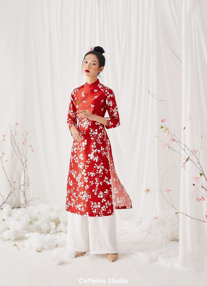 The BLOC - Mô hình mua sắm mới toanh dành cho những ai mê thời trang thiết kế Việt - Ảnh 5.